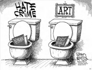 Hate.Crime.Cartoon